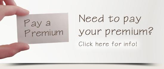 slide_premium