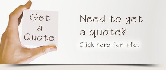 slide_quote